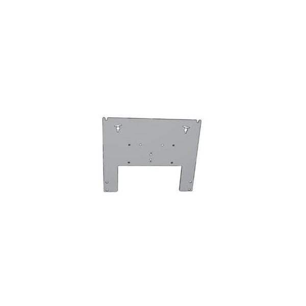 Adaptador Loewe VESA Wallmount Slim 400
