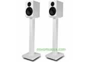 Soportes de altavoz Project Speakerstand 70