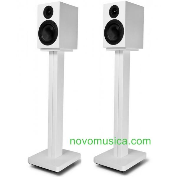 Soportes de altavoz Project Speakerstand 70