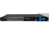 Reproductor de Audio en Red Denon DN-700H salidas balancedas XLR con ajuste gana