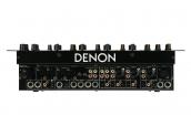 Denon DN-X900