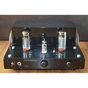 Amplificador Opera Consonance M10 S