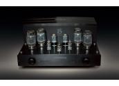 Amplificador a valvulas Opera Consonance Cyber 100 Signature 15 aniversario