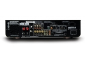 NAD Viso Two receptor estéreo 2 x 50 Watios con DVD y salida HDMI