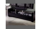 Gisan HQ23 mueble de television