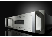 Audio Research DAC 8 Convertidor digital / analogico. Entradas USB, digital coax