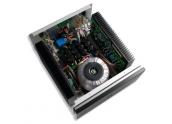 Primare A32 Etapa de potencia 2x250W. Circuiteria balanceada. Trigger de salida.
