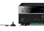 Receptor AV Yamaha RX-V375