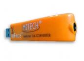 DAC M2Tech Hiface DAC 384/32