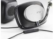 Bowers Wilkins P5 Auriculares para Alta Fidelidad con aislamiento de ruido