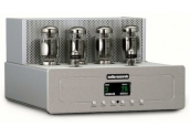 Amplificador Audio Research VSi 75