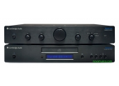Amplificador Cambridge Audio Topaz AM5