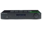 Amplificador Cambridge Audio Topaz AM10