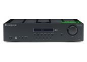 Receptor Cambridge Audio Topaz SR10v2