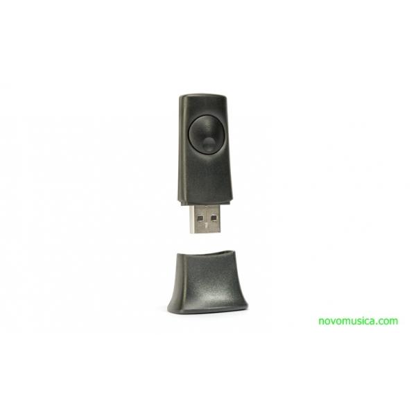 Receptor Bluetooth BT100