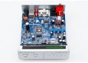 Conversor Cambridge Audio DacMagic 100