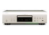 Lector CDs Denon DCD-2020AE con conversor Digital Analógico 32Bits y entrada dig