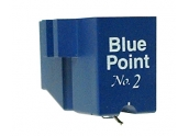 Capsula Sumiko Blue Point nº 2