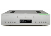 Lector CDs Cambridge Audio Azur 851C DAC