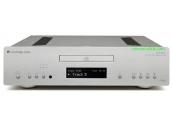 Lector CDs Cambridge Audio Azur 851C DAC