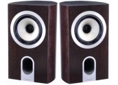 Altavoces Tannoy Revolution Signature DC4