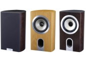 Altavoces Tannoy Revolution Signature DC6