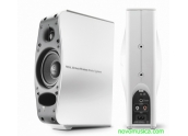 Altavoces Bluetooth Focal XS Book Wireless