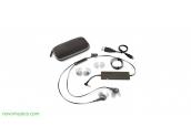 Auriculares cancelación de ruido Bose Quietcomfort 20i QC20i