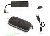 Auriculares cancelación de ruido Bose Quietcomfort 20 QC20