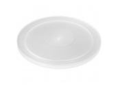 Platter Project Acryl it