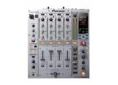 Mesa de mezclas Pioneer DJM-750