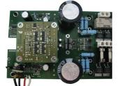 Vienna Acoustics Subson Subwoofer 220 w. Altavoz de 305 mm. Recinto cerrado de a