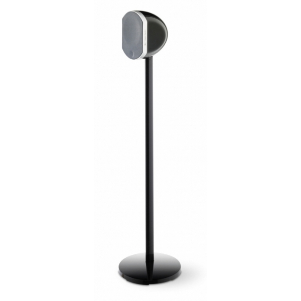 Soporte altavoces Focal Bird y Little Bird