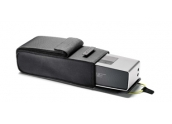 Bolsa transporte Bose SoundLink Mini Bluetooth