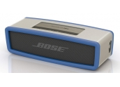 Funda para Bose SoundLink Mini soft cover