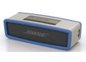 Funda para Bose SoundLink Mini soft cover