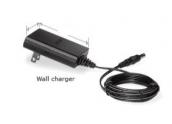 Fuente alimentación Bose SoundLink Mini Power Supply