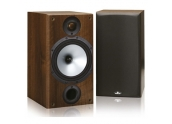 Altavoces Monitor Audio Bronze MR2