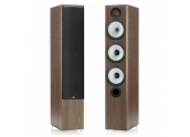 Altavoces Monitor Audio Bronze MR6