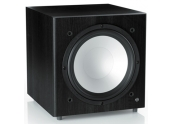 Subwoofer Monitor Audio Bronze MRW 10