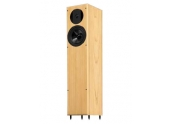 Altavoces Vienna Acoustics Bach Grand