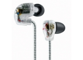 Shure SCL5
