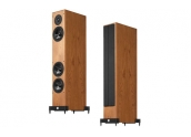 Altavoces Vienna Acoustics Beethoven Baby Grand