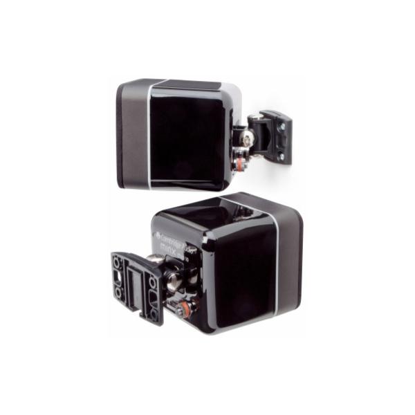 Soportes de pared Cambridge Audio Minx Pivot Point MIN11 MIN 21