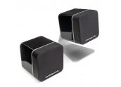 Soporte de mesa Cambridge Audio Minx Desktop Stand MIN11 MIN21