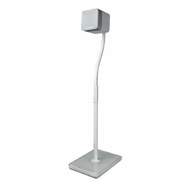 Soportes de suelo Cambridge Audio Minx Floor Stand