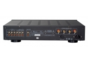Vincent SV-129 Amplificador integrado2x 50 watios. Mando a distancia. Preout.