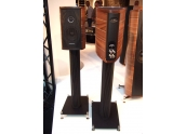 Soportes Sonus Faber Olympica Stands