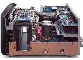 Etapa potencia AV Marantz MM8077