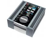 Vincent SV-238 MK Amplificador integrado 2x 200 w. 2x60 watios en clase A. Mando